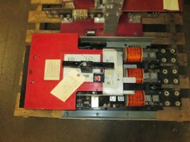 THPC3420 GE HPC Switch Used E-OK - $3,850.00