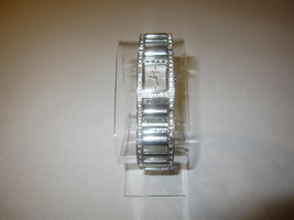 Women's Fossil Stainless Steel Water Resistance Watch (ES-1171) A11 - £34.82 GBP