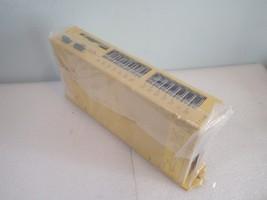 NEW Fanuc Servo Amplifier A230-0476-X002 #C A370-8024-0025 PMD DRIVE MODULE - $495.00
