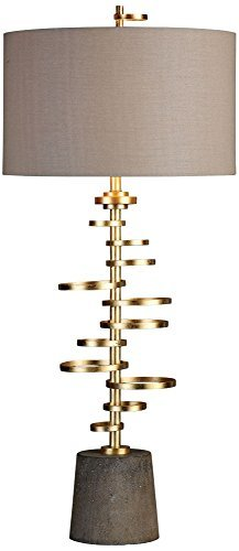 Uttermost Lostine 27248 Table Lamp