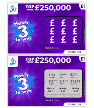 Will you MARRY ME SHE SAID YES Scratch Card - Unique Wedding Marriage Pr... - $5.35