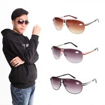 Sun Reading Glasses Readers Sunglasses Tinted Lens Reader Presbyopic Sun... - $11.18