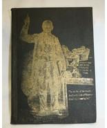 Vintage German Book – Written By John Platten - $9.89