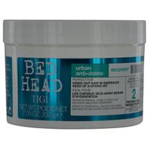 BED HEAD by Tigi - Type: Conditioner - $29.34