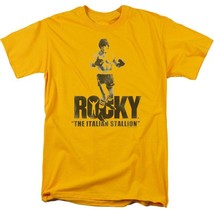 Retro 70 s 80 s movie sylvester stallone for sale online graphic t shirt mgm149 at 800x thumb200
