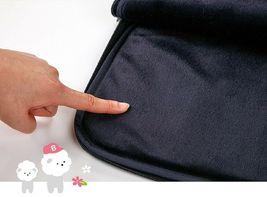 AntenaShop Boucle Bichon iPad Tablet Sleeve Pouch Bag Cover Case Korean Design image 7