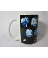 Coffee Mug Sports MLB Chicago Cubs Cup Jerseys There Are No Other Teams - $19.79