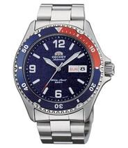 Orient Men watch AA02009D - $198.10