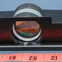 Grande Formato Barile Supporto Fotocopiatrice Lente Dq - $119.28