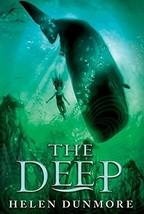 The Deep (Ingo) [Hardcover] Dunmore, Helen - $11.87