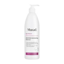 Murad AHA/BHA Exfoliating Cleanser  16.9oz - $69.95
