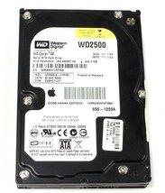 WD - 6.8GB IDE - WD68AA-40ANA2