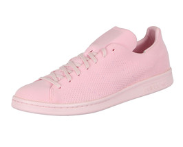 Adidas Stan Smith Shoes: 2 customer reviews and 34 listings