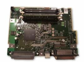 HP LaserJet 2300 Formatter Board Logic Board Main Board Q1395-60001 - $12.86