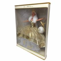 Barbie Celebration Special Edition 2000 Collectors Doll Brand Millennium NEW - $39.57