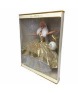 Barbie Celebration Special Edition 2000 Collectors Doll Brand Millennium NEW - £28.33 GBP
