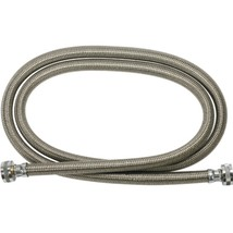 WX14X92 GE Fill hose - $26.49