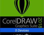 Coreldraw 2018 5 devices thumb155 crop