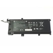 TFL-844204-850-OPEN-BOX HP 844204-850 Notebook Battery - 3470mAh - 55.67Wh - ... - $54.37