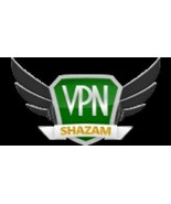 Fast Streaming VPN – Dynamic and Dedicated IP VPN for one year subscription - $49.50