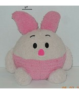 "Disney Parks Exclusive Piglet 8"" Plush - $14.03"