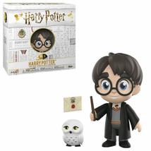 Funko Harry Potter 5 Star Vinyl Figure MIB - $9.80