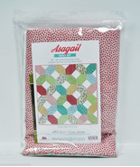 Roam Sweet Home Asagail Quilt Kit - $73.50