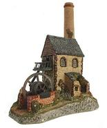 Cornish Engine House The West Country Collection - $171.50
