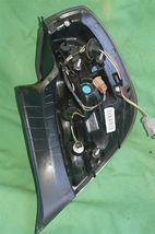 2009-12 Lincoln MKS LED Taillight Brake Light Lamp Driver Left - RH image 7