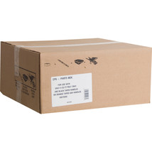 Ames Gray Replacement Wheelbarrow Parts For Cp6/rp625 - $1.705,25 MXN