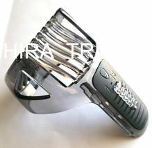PHILIPS MultiGroom Beard Comb 1-18 mm Attachment QG3398 QG3364 QG3372 1X - $26.70
