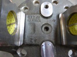 SPICER STANDARD KNUCKLE 061SK102-1X SPINDLE WHEEL image 8