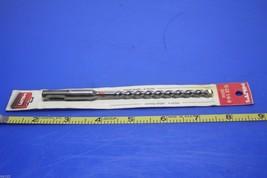 """Hilti TE-CX 1/4"""" x 6"""" SDS Plus Carbide Masonary Bit 205310 - $15.00"""