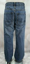Boys Old Navy Boot Cut Jeans size 14 Regular image 3