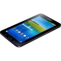 Samsung Galaxy Tab E Lite SM-T113 Tablet - 7 - 1 GB Quad-core (4 Core) 1... - $103.36