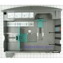 40X1728 -N Lexmark 500-SHEET Tray Complete Asm C770 C780 Series (C770N, C780N, C - $24.99