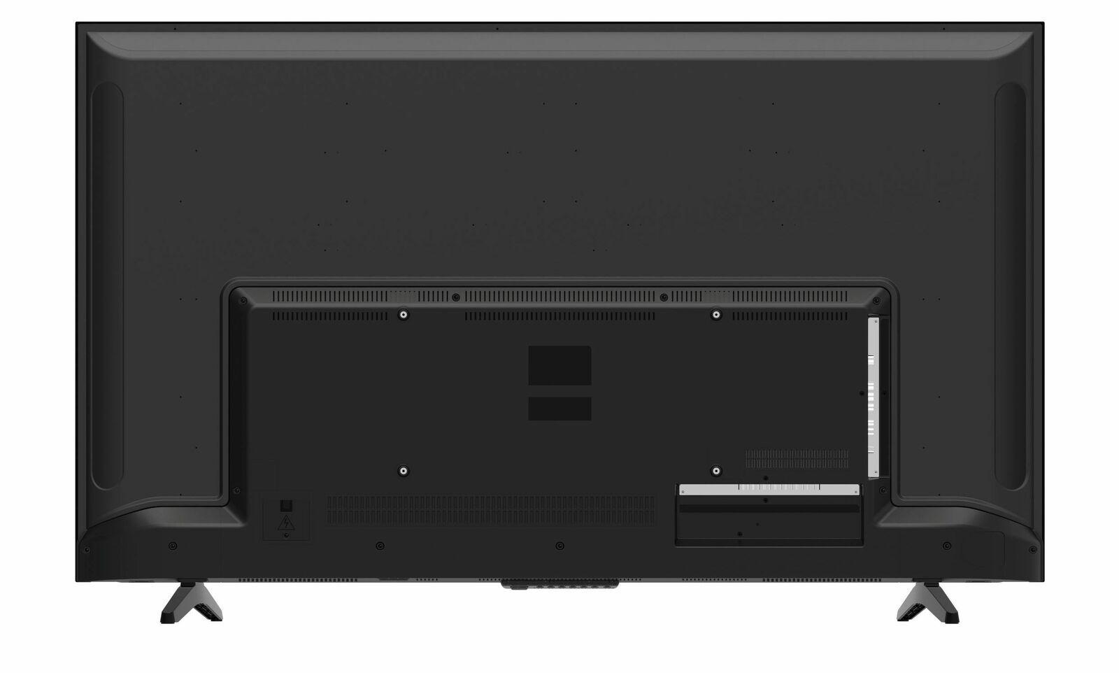 "RCA VIRTUOSO 55"" Class 4K Ultra HD (2160P) Smart LED TV (RNSMU5536) image 5"