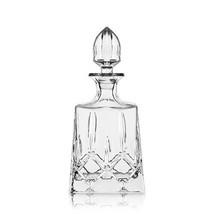 Admiral 32 oz Glass Mezcal Decanter - $57.00