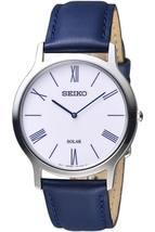 Seiko Solar SUP857P1 - $249.00