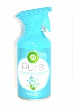 Air Wick Pure Spring Delight Air Freshener, 250ml - $5.00