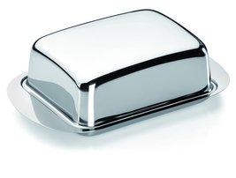 Tescoma Butter dish GrandCHEF - €31,01 EUR