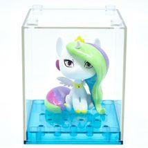 Studio Chibi My Little Pony Series 2 Princess Celestia Action Figure Statue image 6