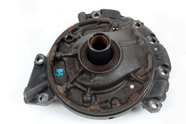 U140 U240 Transmission Pump fits Toyota Lexus - $168.19