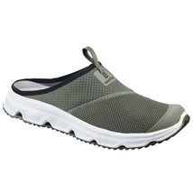 Salomon Sandals RX Slide 40, 406762 - $135.00