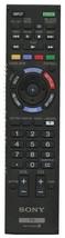 SONY Remote Control for  XBR65X950B, XBR70X850B, XBR79X900B, XBR85X950B ... - $15.79