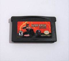 Road Rash: Jailbreak (Nintendo Game Boy Advance, 2003) - $9.95