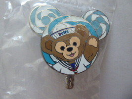 Disney Trading Broches 121077 Hkdl - Sucette Mystère - Duffy - $18.50