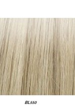 """Crown Hair Extensions - 18"""" Long 100% Human Hair Extensions Instant Hidd... - $96.99"""