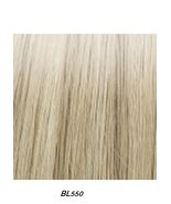 "Crown Hair Extensions - 18"" Long 100% Human Hair Extensions Instant Hidd... - $96.99"