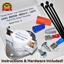 Ussc   80599    80314 f140 thumb200